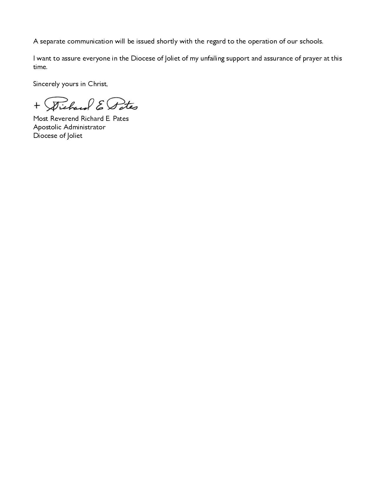 Statement-03.13.2020-COVID19.pdf-page-002