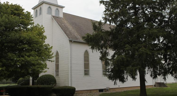 church_outside_banner