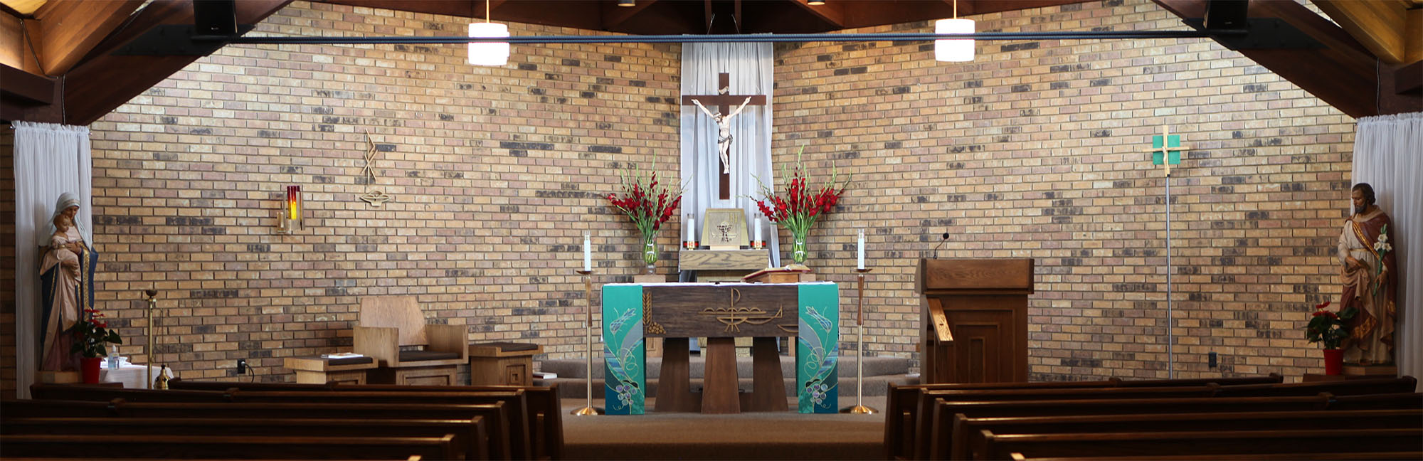 church_inside_banner
